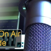 David Santy Google Plus Hangouts on Air Studio Mode Setup Guide
